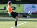 Nõmme Kalju FC (T-00) - Raplamaa JK (T-00) (T U17)(27.07.16)-0177