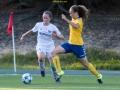Nõmme Kalju FC (T-00) - Raplamaa JK (T-00) (T U17)(27.07.16)-0196