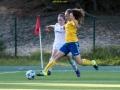 Nõmme Kalju FC (T-00) - Raplamaa JK (T-00) (T U17)(27.07.16)-0197