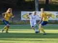 Nõmme Kalju FC (T-00) - Raplamaa JK (T-00) (T U17)(27.07.16)-0203