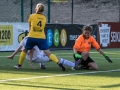 Nõmme Kalju FC (T-00) - Raplamaa JK (T-00) (T U17)(27.07.16)-0208