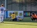 Nõmme Kalju FC (T-00) - Raplamaa JK (T-00) (T U17)(27.07.16)-0213