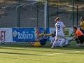 Nõmme Kalju FC (T-00) - Raplamaa JK (T-00) (T U17)(27.07.16)-0215