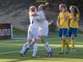Nõmme Kalju FC (T-00) - Raplamaa JK (T-00) (T U17)(27.07.16)-0227