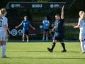 Nõmme Kalju FC (T-00) - Raplamaa JK (T-00) (T U17)(27.07.16)-0236
