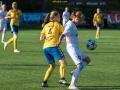 Nõmme Kalju FC (T-00) - Raplamaa JK (T-00) (T U17)(27.07.16)-0242