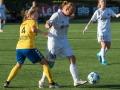Nõmme Kalju FC (T-00) - Raplamaa JK (T-00) (T U17)(27.07.16)-0243