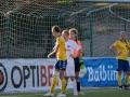 Nõmme Kalju FC (T-00) - Raplamaa JK (T-00) (T U17)(27.07.16)-0250