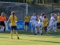 Nõmme Kalju FC (T-00) - Raplamaa JK (T-00) (T U17)(27.07.16)-0261