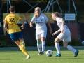 Nõmme Kalju FC (T-00) - Raplamaa JK (T-00) (T U17)(27.07.16)-0277