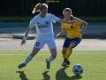 Nõmme Kalju FC (T-00) - Raplamaa JK (T-00) (T U17)(27.07.16)-0300