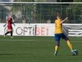 Nõmme Kalju FC (T-00) - Raplamaa JK (T-00) (T U17)(27.07.16)-0319