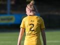 Nõmme Kalju FC (T-00) - Raplamaa JK (T-00) (T U17)(27.07.16)-0328