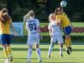 Nõmme Kalju FC (T-00) - Raplamaa JK (T-00) (T U17)(27.07.16)-0331
