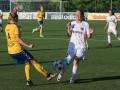 Nõmme Kalju FC (T-00) - Raplamaa JK (T-00) (T U17)(27.07.16)-0343