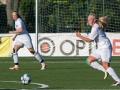 Nõmme Kalju FC (T-00) - Raplamaa JK (T-00) (T U17)(27.07.16)-0372