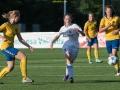Nõmme Kalju FC (T-00) - Raplamaa JK (T-00) (T U17)(27.07.16)-0381