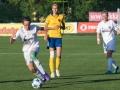 Nõmme Kalju FC (T-00) - Raplamaa JK (T-00) (T U17)(27.07.16)-0386