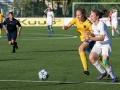 Nõmme Kalju FC (T-00) - Raplamaa JK (T-00) (T U17)(27.07.16)-0391