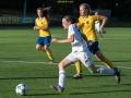 Nõmme Kalju FC (T-00) - Raplamaa JK (T-00) (T U17)(27.07.16)-0393
