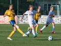 Nõmme Kalju FC (T-00) - Raplamaa JK (T-00) (T U17)(27.07.16)-0404