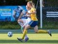 Nõmme Kalju FC (T-00) - Raplamaa JK (T-00) (T U17)(27.07.16)-0411