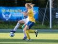 Nõmme Kalju FC (T-00) - Raplamaa JK (T-00) (T U17)(27.07.16)-0412