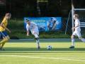 Nõmme Kalju FC (T-00) - Raplamaa JK (T-00) (T U17)(27.07.16)-0414