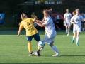 Nõmme Kalju FC (T-00) - Raplamaa JK (T-00) (T U17)(27.07.16)-0417