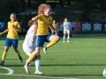 Nõmme Kalju FC (T-00) - Raplamaa JK (T-00) (T U17)(27.07.16)-0422