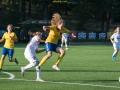 Nõmme Kalju FC (T-00) - Raplamaa JK (T-00) (T U17)(27.07.16)-0423