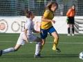 Nõmme Kalju FC (T-00) - Raplamaa JK (T-00) (T U17)(27.07.16)-0424