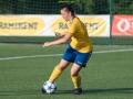 Nõmme Kalju FC (T-00) - Raplamaa JK (T-00) (T U17)(27.07.16)-0428