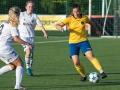 Nõmme Kalju FC (T-00) - Raplamaa JK (T-00) (T U17)(27.07.16)-0431