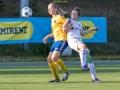 Nõmme Kalju FC (T-00) - Raplamaa JK (T-00) (T U17)(27.07.16)-0433