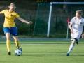 Nõmme Kalju FC (T-00) - Raplamaa JK (T-00) (T U17)(27.07.16)-0436