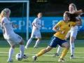 Nõmme Kalju FC (T-00) - Raplamaa JK (T-00) (T U17)(27.07.16)-0439