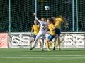 Nõmme Kalju FC (T-00) - Raplamaa JK (T-00) (T U17)(27.07.16)-0448