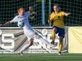 Nõmme Kalju FC (T-00) - Raplamaa JK (T-00) (T U17)(27.07.16)-0455