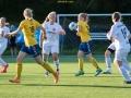Nõmme Kalju FC (T-00) - Raplamaa JK (T-00) (T U17)(27.07.16)-0461
