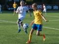 Nõmme Kalju FC (T-00) - Raplamaa JK (T-00) (T U17)(27.07.16)-0470