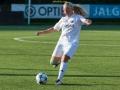 Nõmme Kalju FC (T-00) - Raplamaa JK (T-00) (T U17)(27.07.16)-0481
