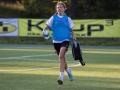Nõmme Kalju FC (T-00) - Raplamaa JK (T-00) (T U17)(27.07.16)-0485