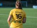 Nõmme Kalju FC (T-00) - Raplamaa JK (T-00) (T U17)(27.07.16)-0486