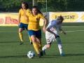 Nõmme Kalju FC (T-00) - Raplamaa JK (T-00) (T U17)(27.07.16)-0491