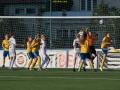 Nõmme Kalju FC (T-00) - Raplamaa JK (T-00) (T U17)(27.07.16)-0496