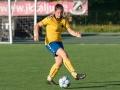 Nõmme Kalju FC (T-00) - Raplamaa JK (T-00) (T U17)(27.07.16)-0510