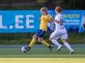 Nõmme Kalju FC (T-00) - Raplamaa JK (T-00) (T U17)(27.07.16)-0516