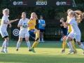 Nõmme Kalju FC (T-00) - Raplamaa JK (T-00) (T U17)(27.07.16)-0521