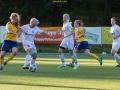 Nõmme Kalju FC (T-00) - Raplamaa JK (T-00) (T U17)(27.07.16)-0525